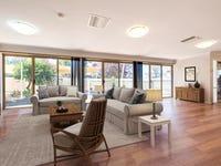 304 Myall Street, Dubbo, NSW 2830