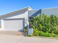 Twilight 100/1117 Nelson Bay Road, Fern Bay, NSW 2295