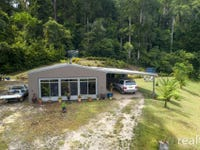 316 Bellingen Road, Missabotti, NSW 2449