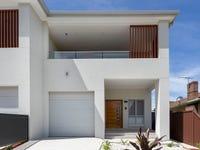 15A Barkl Avenue, Padstow, NSW 2211