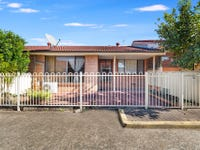 5/60 Methven Street, Mount Druitt, NSW 2770