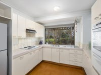 2 Wickham Crescent, Tugun, Qld 4224