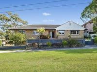 41 Rosebridge Avenue, Castle Cove, NSW 2069