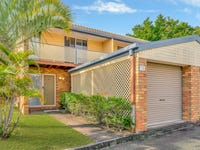 73/8 Briggs Road, Springwood, Qld 4127