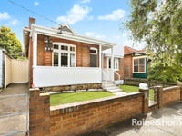 5 Medway Street, Bexley, NSW 2207