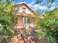 140 Alexandra Avenue, Toorak Gardens, SA 5065