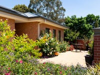 2 Domain Drive, Castlemaine, Vic 3450