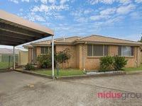 5/19 Morehead Avenue, Mount Druitt, NSW 2770