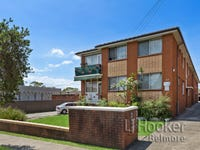 2/53 Wangee Road, Lakemba, NSW 2195