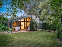 6/782 St James Crescent, Albury, NSW 2640
