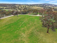 1116 Rockley Road, Fosters Valley, NSW 2795