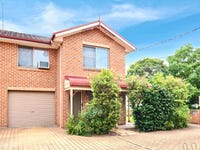 8/149 Smith Street, South Penrith, NSW 2750