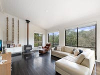 21 Hovea Place, Grays Point, NSW 2232