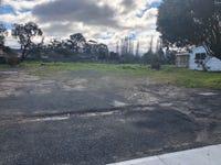 Lot 2, 184-186  Glen Road, Ranelagh, Tas 7109