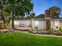 137 Wantirna Road, Ringwood, Vic 3134