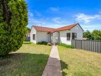 41 Douglas Street, Wallsend, NSW 2287