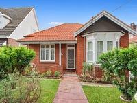 36 Cambridge Street, Penshurst, NSW 2222