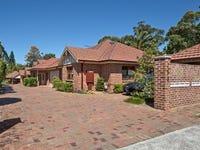 5/168 Beecroft Road, Cheltenham, NSW 2119