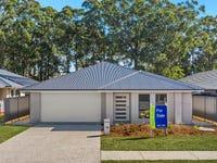 19 Somervale Rd, Sandy Beach, NSW 2456