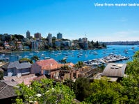 17/522 New South Head Road, Double Bay, NSW 2028