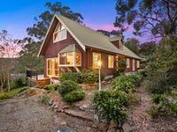 45 Bowral Street, Mittagong, NSW 2575