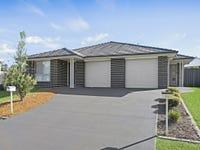 26 Rein Drive, Wadalba, NSW 2259
