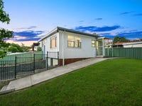 2/33 Sunset Boulevard, North Lambton, NSW 2299