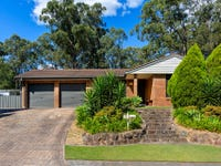 48 Palisade Street, Edgeworth, NSW 2285