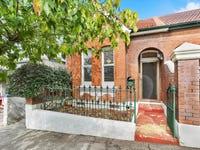 35 South Avenue, Leichhardt, NSW 2040