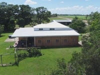 493 KILRIE ROAD, Jarvisfield, Qld 4807