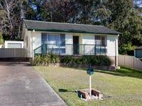 27 Stannet Street, Waratah West, NSW 2298