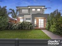 1/66 Melbourne Avenue, Glenroy, Vic 3046