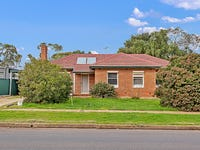6 Hanson Road, Elizabeth Downs, SA 5113