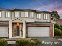 4/156-158 Bethany Road, Hoppers Crossing, Vic 3029