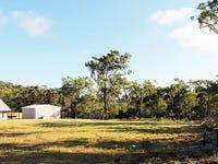 13 Plum Tree Close, Taranganba, Qld 4703