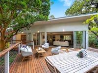 18 Leonard Terrace, Torrens Park, SA 5062