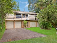 4 Wombat Close, North Shore, NSW 2444