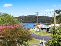 9 Como Parade, Pretty Beach, NSW 2257