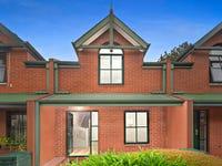 15/38 Chapman Street, North Melbourne, Vic 3051