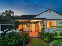 46 Acacia Avenue, Waratah West, NSW 2298