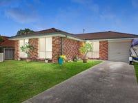 60 Rosella Circuit, Blue Haven, NSW 2262