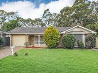 40 Leichhardt Cr, Sylvania, NSW 2224