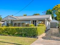 17 Richardson Street, East Maitland, NSW 2323