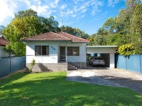 158 Oyster Bay Road, Oyster Bay, NSW 2225