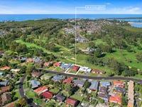 35 Eyles Drive, East Ballina, NSW 2478