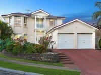 35 Mellor Place, Bonnyrigg Heights, NSW 2177
