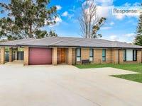 8a Cudgee Road, Penrith, NSW 2750