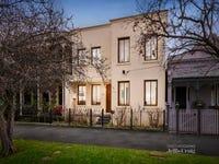 192 Napier Street, South Melbourne, Vic 3205