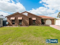 22 Sandleford Way, Morley, WA 6062