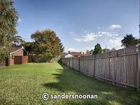 26 Caledonia Crescent, Peakhurst, NSW 2210